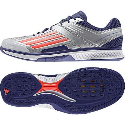 Pánské halové boty adidas adizero counterblast 7