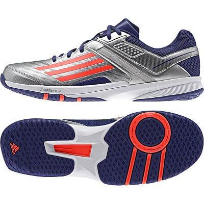 Pánské halové boty adidas counterblast 5