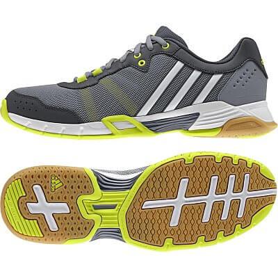 Pánské halové boty adidas volley team 2