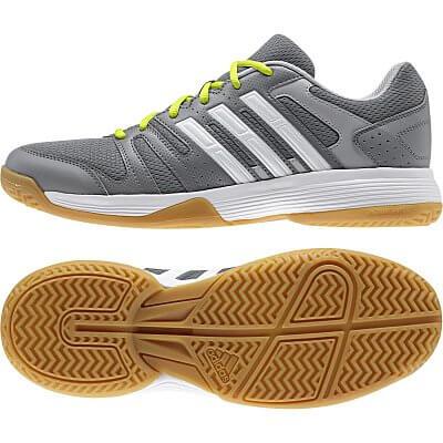 Pánské halové boty adidas volley ligra