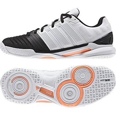 Dámské halové boty adidas adipower stabil 11