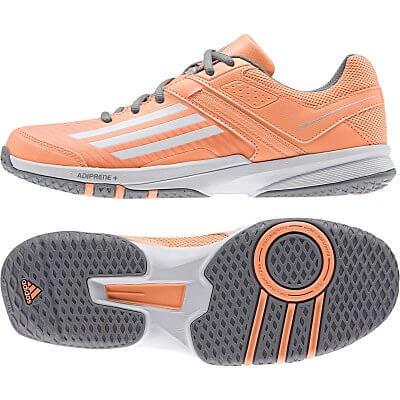 Dámské halové boty adidas counterblast 5