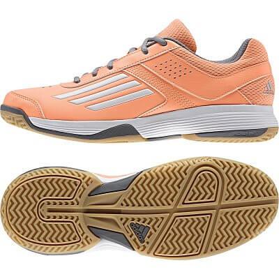 Dámské halové boty adidas counterblast 3