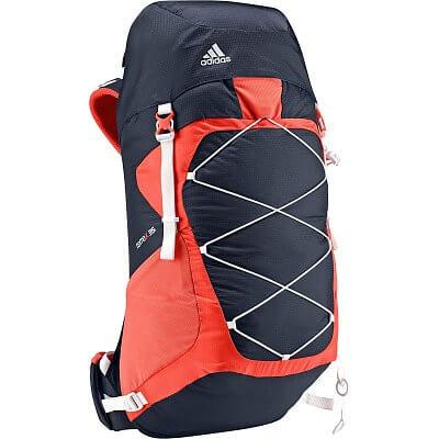 Sportovní batoh adidas terrex 35