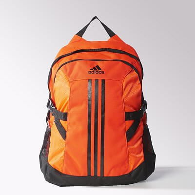 adidas power 2 backpack