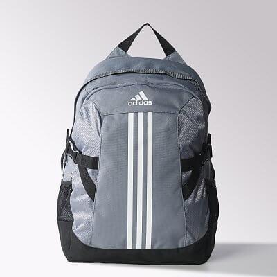 Sportovní batoh adidas power 2 backpack