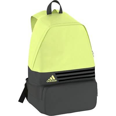 Sportovní batoh adidas der backpack
