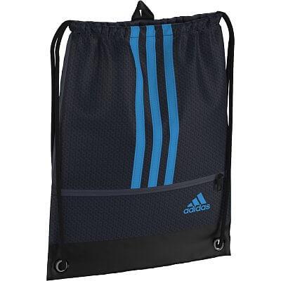 Sportovní batoh adidas performance 3-stripes gym bag