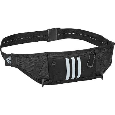 adidas run marathon belt