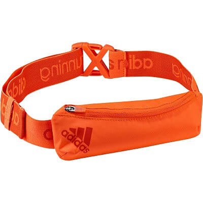 Ledvinka adidas run belt