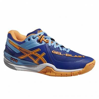 Dámské halové boty Asics Gel Blast 6