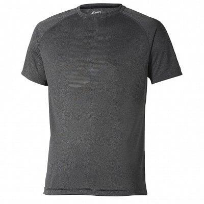 Pánské běžecké tričko Asics Soukai Graphic Top