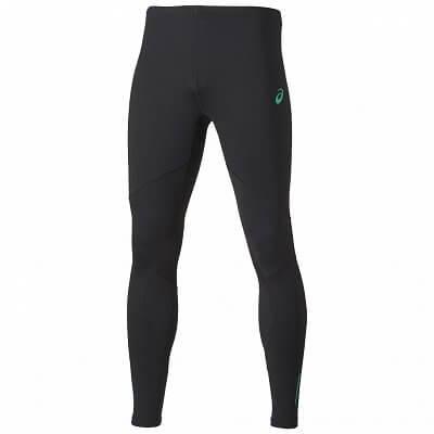 Pánské běžecké kalhoty Asics Adrenaline Tight