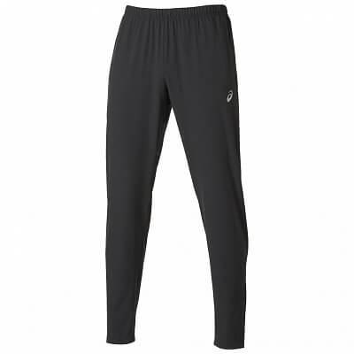 Pánské běžecké kalhoty Asics Soukai Woven Pant