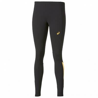 Dámské běžecké kalhoty Asics Adrenaline Tight