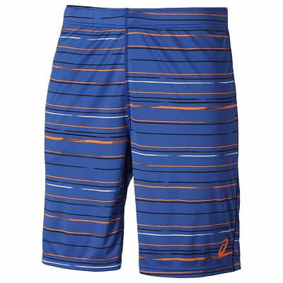 Asics Athlete Knit Short 10-inch