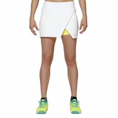 Dámská tenisová sukně Asics Athlete Skirt