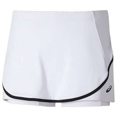 Dámská tenisová sukně Asics Club Skirt