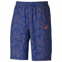 Asics Graphic Woven Short 11-inch