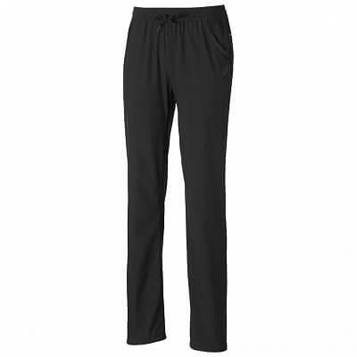 Dámské běžecké kalhoty Asics Styled Woven Pant