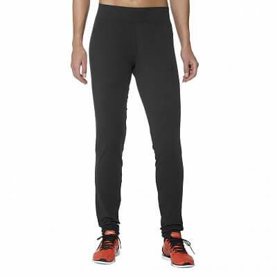 Dámské běžecké kalhoty Asics Carrot Pant