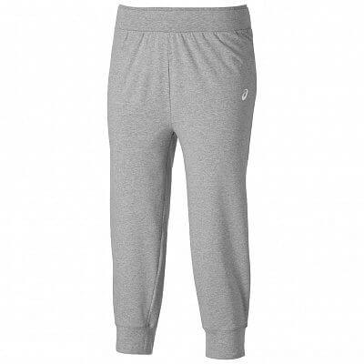 Dámské běžecké kalhoty Asics Styled Capri