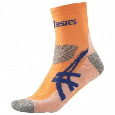 Ponožky Asics Nimbus Sock