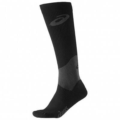Pánské ponožky Asics Compression Sock