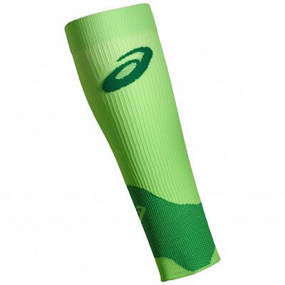 Kompresní návleky Asics Compression Calf Sleeve
