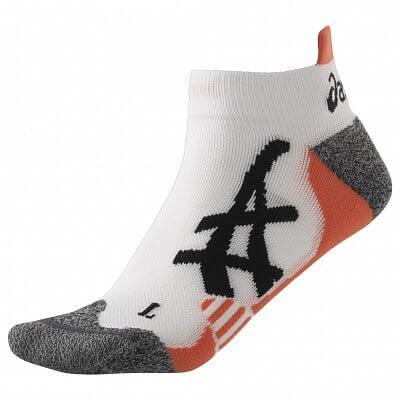 Dámské tenisové ponožky Asics Tennis Ped Sock