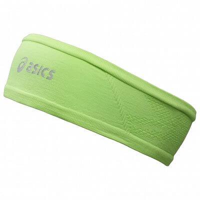 Čelenka Asics PFM Headband