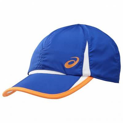 Kšiltovka Asics Tennis Cap