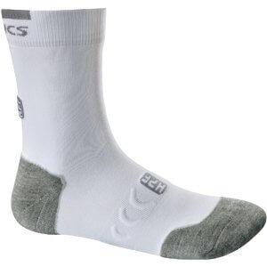Tenisové ponožky Asics Tenis Socks