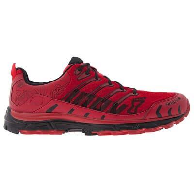 Běžecká obuv Inov-8 RACE ULTRA 290 (S) red/black červená