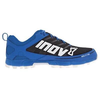 Běžecká obuv Inov-8 ROCLITE 295 (S) black/blue/white černá