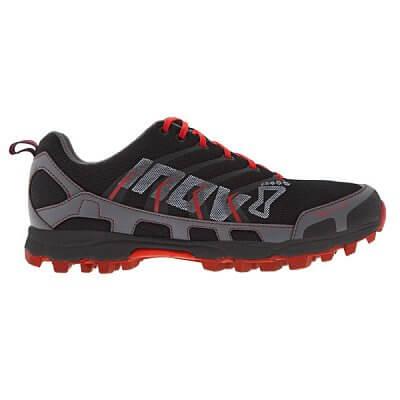 Běžecká obuv Inov-8 ROCLITE 280 (S) black/red černá
