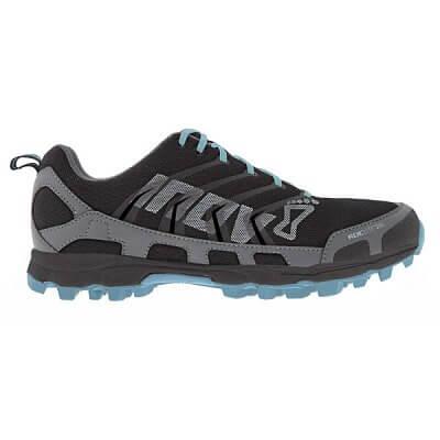 Běžecká obuv Inov-8 ROCLITE 280 (S) black/blue/white černá