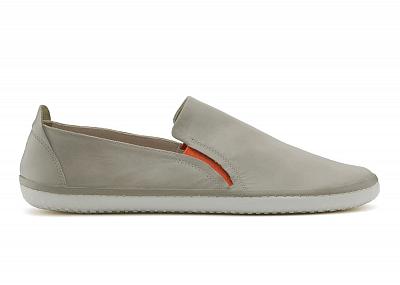 Pánská vycházková obuv VIVOBAREFOOT MATA M Leather Mole