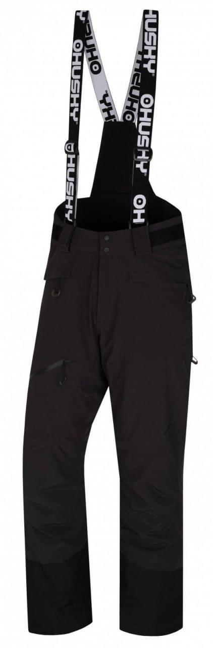 Pánske lyžiarske nohavice Husky Gilep M