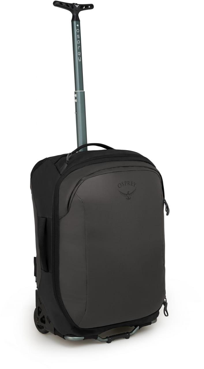 Sportovní taška Osprey Rolling Transporter Carry-On 38