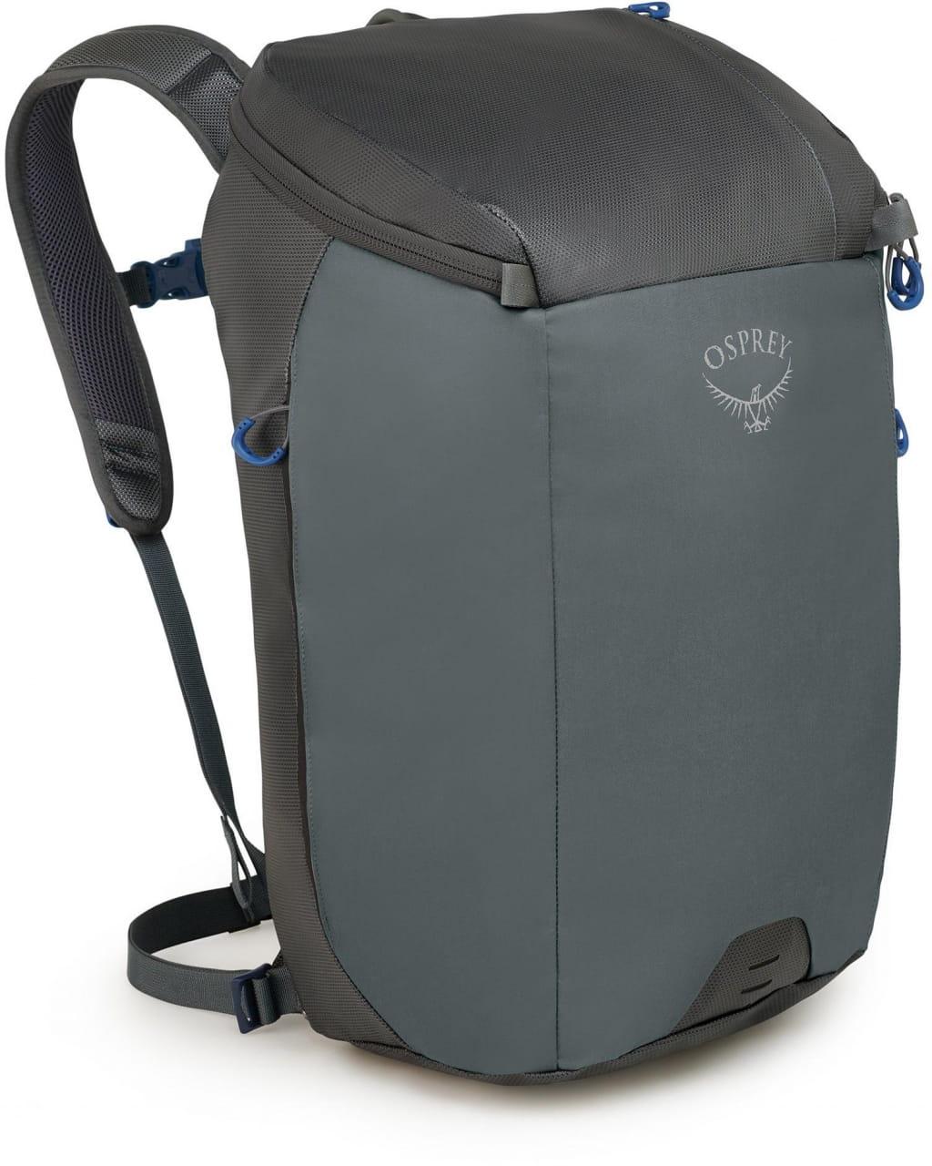 Batoh Osprey Transporter Zip