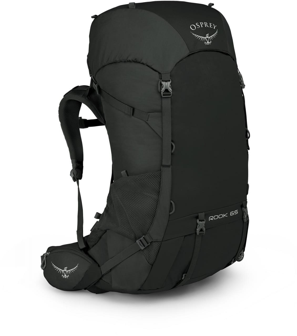 Taschen und Rucksäcke Osprey Rook 65