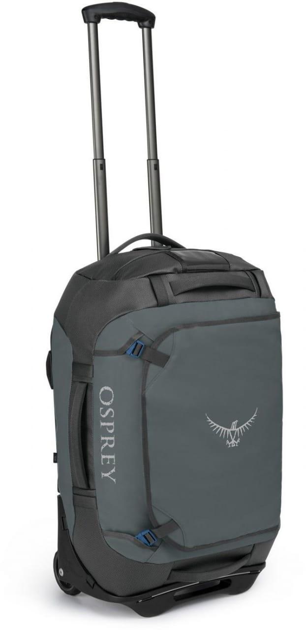 Sportovní taška Osprey Rolling Transporter 40