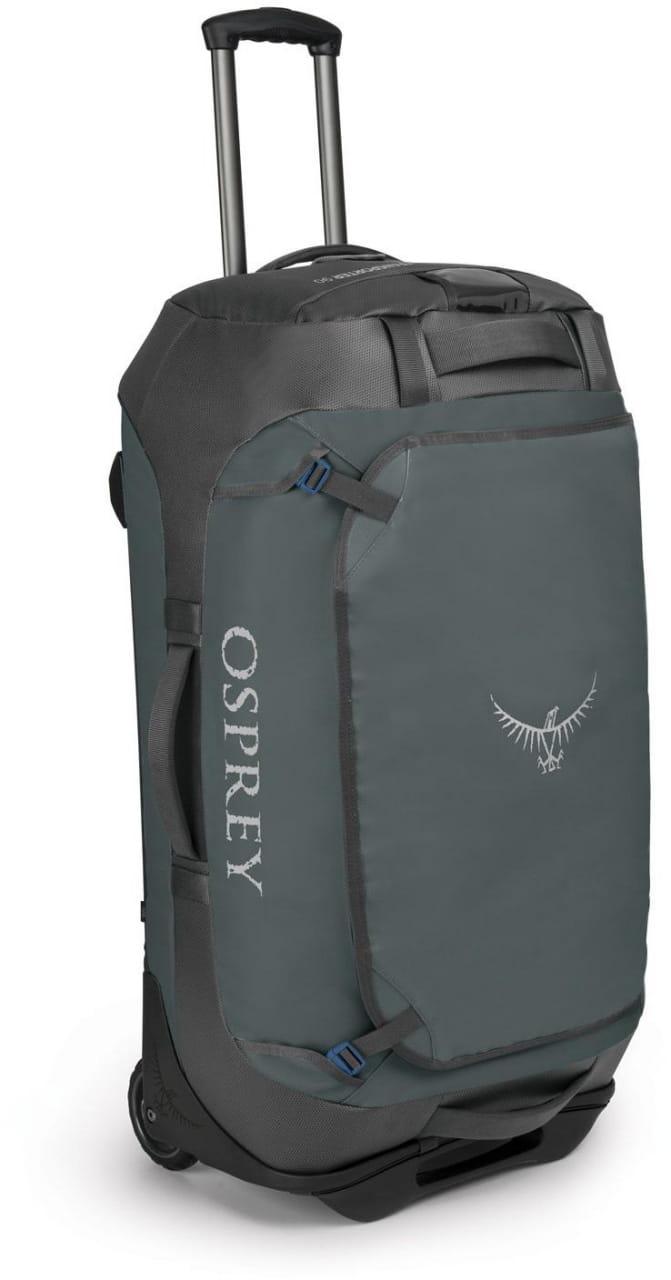 Sportovní taška Osprey Rolling Transporter 90