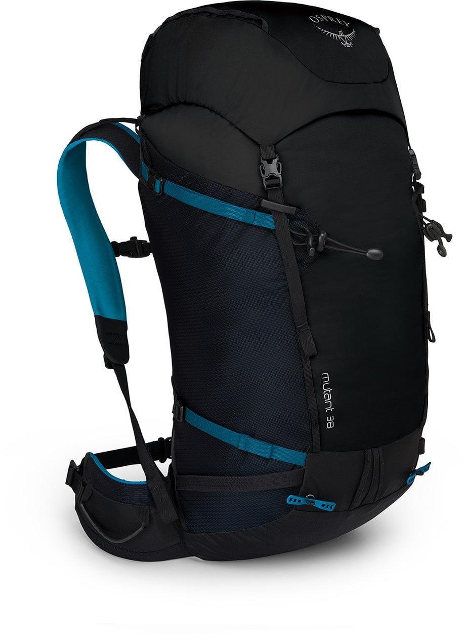 Táskák és hátizsákok Osprey Mutant 38 II