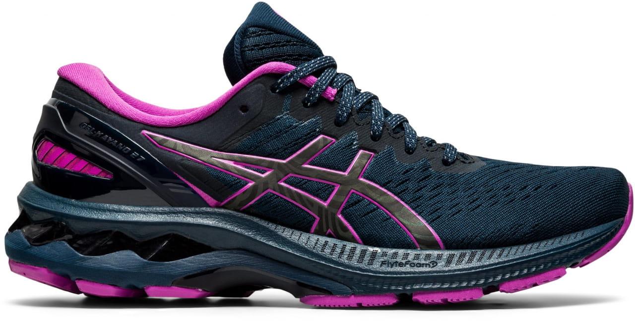 Dámské běžecké boty Asics Gel-Kayano 27 Lite-Show