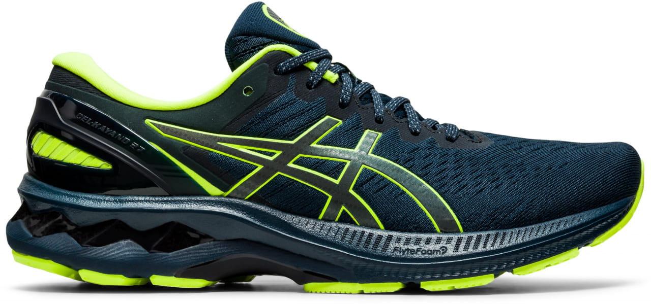 Pánské běžecké boty Asics Gel-Kayano 27 Lite-Show