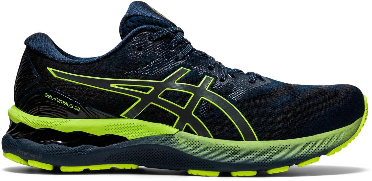Pánské běžecké boty Asics Gel-Nimbus 23 Lite-Show