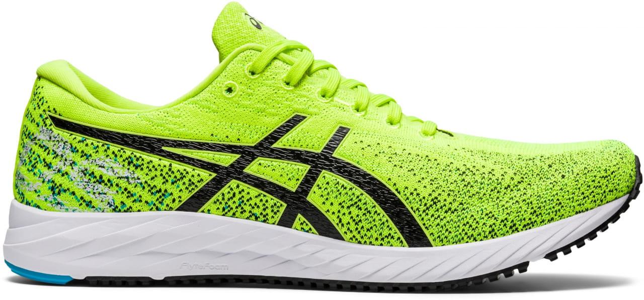 Pánské běžecké boty Asics Gel-Ds Trainer 26