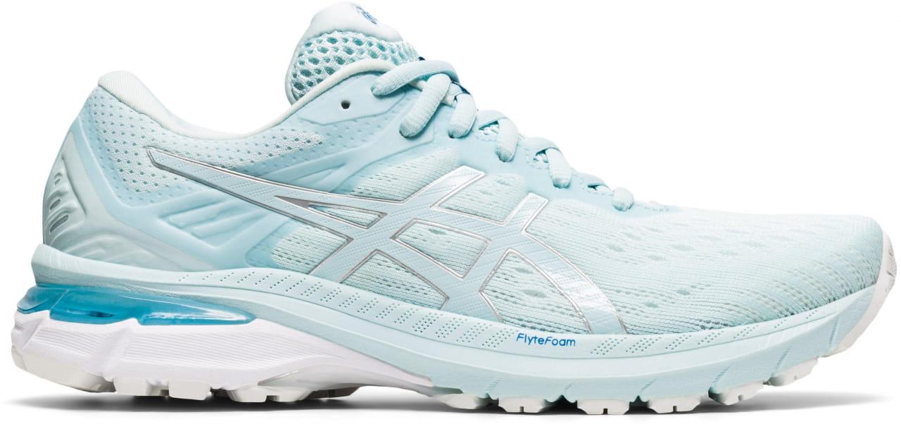 Dámské běžecké boty Asics GT-2000 9